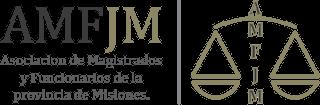 Asociación de Magistrados y Funcionarios de la Justicia de Misiones